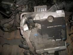 Двигатель. Nissan Cedric, HY33 Двигатели: VQ30E, VQ30DET, VQ30DD, VQ30DE