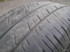 Dunlop SP 10. Летние, износ: 20%, 1 шт