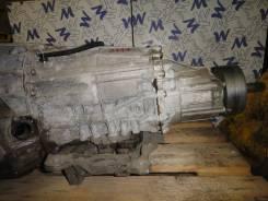 АКПП Audi A7 I