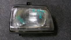 Фара правая Daihatsu Mira, L70