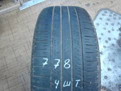 Goodyear Eagle LS 2, 225/55 R18 97H