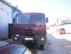 "Tatra T815. Продается ""Tatra 815"", 9 000 куб. см., 17 000 кг."