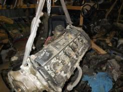 Двигатель BMW 5 E39 2.5 M52B25 -170 л. с.