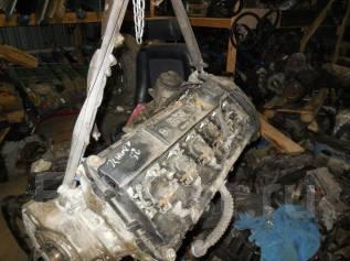 Двигатель в сборе. BMW 5-Series, E39 Двигатель M52B25