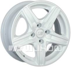 Light Sport Wheels LS 321