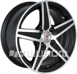 NZ Wheels SH643