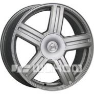 NZ Wheels SH653