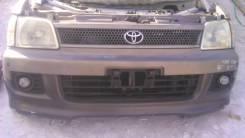 Бампер. Toyota Town Ace Noah, SR50G, SR40, SR50, SR40G Toyota Lite Ace Noah, SR40G, SR40, SR50, SR50G Двигатель 3SFE