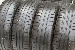 Michelin. Летние, 2011 год, износ: 5%, 4 шт