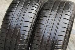 Michelin. Летние, 2014 год, износ: 5%, 2 шт