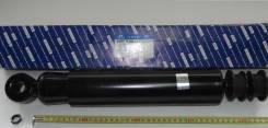 Амортизатор HD270 / HD370 FR Mega TRUCK ( шток-сайлен ) 543007C111 / 543007C110 / L=350 mm