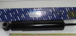 Амортизатор HD270 / HD370 FR ( шток-сайлен ) 54300-7F410 / 543007F411 / 543007F410 MOBIS L=360 mm