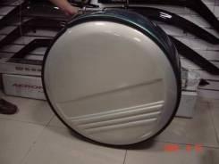 Колпак запасного колеса. Daihatsu Terios. Под заказ