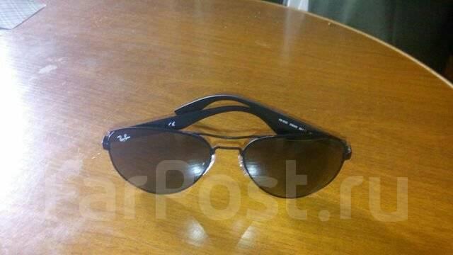 купить виртуальные очки недорогой в казань