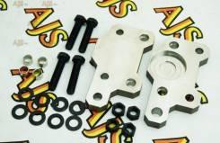 Сошка. Toyota Mark II, JZX90, JZX81, JZX91, MX61, GX81, MX71, GX71, JZX101, GX61