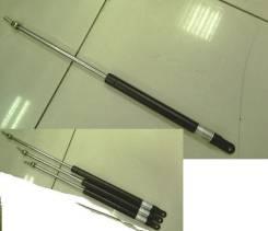 Стойка багажника BUS ( болт-ухо ) / BUS / L=245/455/495 mm