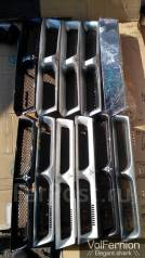Решетка радиатора. Mitsubishi Legnum Mitsubishi Galant