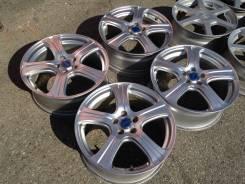 Bridgestone FEID. 7.0x17, 5x100.00, ET53