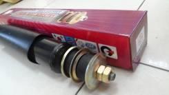 Амортизатор DAEWOO / FR / ( шток-шток ) сжат L=380 mm / вытянут L=660 / 900 mm