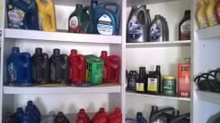 Промывка автоматов, замена фильтро автомата, спец жидкостей, масла. Запчас