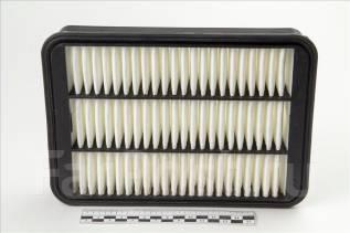 Фильтр воздушный. Chery Tiggo Двигатели: SQR481F, SQR484F
