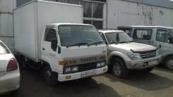 Комплексной ремонт легковых, грузовых - автомобилей , запчасти-замена