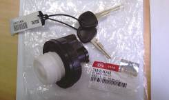 Крышка топливного бака BONGO / 310104EA10 / 310104EA00 / MOBIS