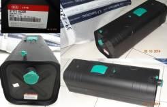 Бак топливный BONGO / 31111-4E200 / 311114E200 / MOBIS