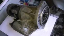 Стартера , генераторы - ремонт, замена, запчасти-замена