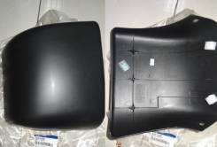 Клык бампера HD120 / HD170 / GOLD / 5-8 Tonn / FR RH / Передний Правый / 865466A000 / OEM