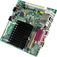 Intel D2500HN