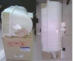 Бачок расширительный Aero City 540 / 25360-8A300 / 253608A300 / MOBIS