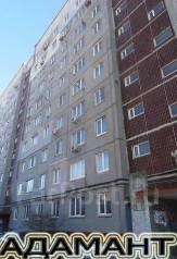 4-комнатная, улица Нейбута 83. 64, 71 микрорайоны, проверенное агентство, 83 кв.м. Дом снаружи