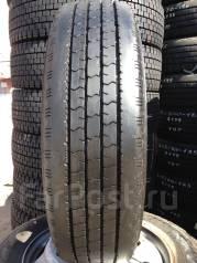 185/70R15.5 Dunlop SPLT33 (4шт. ) Грузовые на дисках Canter из Японии. x15.5 6x170.00 ЦО 132,0мм.