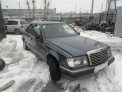 Mercedes-Benz E-Class. 124 023, OM603