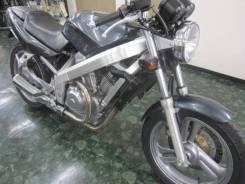 Honda. 400 куб. см., исправен, птс, без пробега. Под заказ