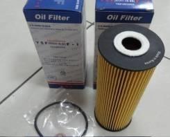 Фильтр масла D20DT / D20 / 664 / ACTYON / RODIUS / KYRON / NEW REXTON / 1621803009 / YSF 22*64*160
