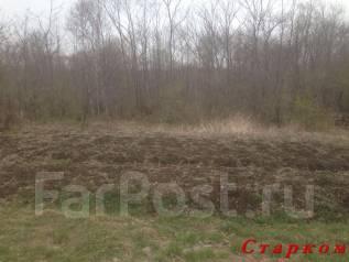 Продается земельный участок в урочище Соловей Ключ. 1 000 кв.м., собственность, электричество, от агентства недвижимости (посредник). Фото участка