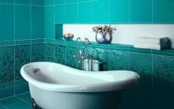 Ремонт ванной комнаты, туалета по Вашему эскизу, по картинке