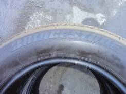 Bridgestone Turanza. Летние, износ: 70%, 4 шт