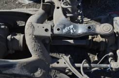 Привод. Toyota Altezza, GXE10 Двигатель 1GFE