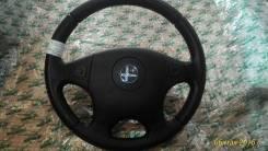 Руль. УАЗ Патриот, 3163