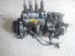 Топливный насос высокого давления. Mitsubishi Canter, FE301B Двигатель 4D30