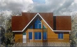 25соток под строительство 2х жилых домов,1я линия (проект+разрешение). 2 500 кв.м., аренда, от агентства недвижимости (посредник)