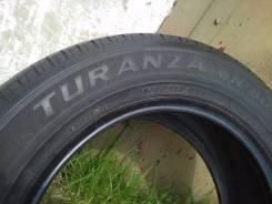 Bridgestone Turanza GR80. Летние, износ: 10%, 1 шт. Под заказ