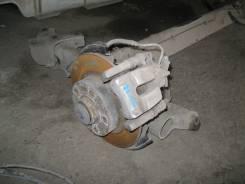 Пыльник тормозного диска Renault Fluence