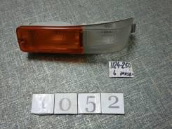 Поворотник. Mitsubishi Delica Ford Ka, CCQ