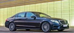 Mercedes. 8.5/9.5x19, 5x112.00, ET43/42. Под заказ