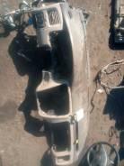 Панель приборов. Honda Accord Двигатель F20B5