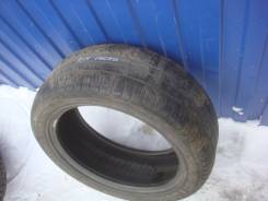 Pirelli Cinturato P6. Летние, износ: 80%, 1 шт